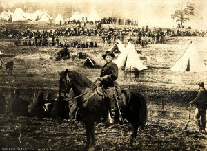 Ulysses_S._Grant_at_City_Point